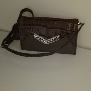 Brighton mini purse/wallet